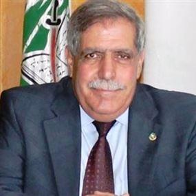 الداود: تريث الحريري عن الاستقالة قرار للحفاظ على الاستقرار