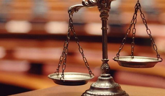 صدور الحكم النهائي في قضية وفاة الشاب محمد خشاب