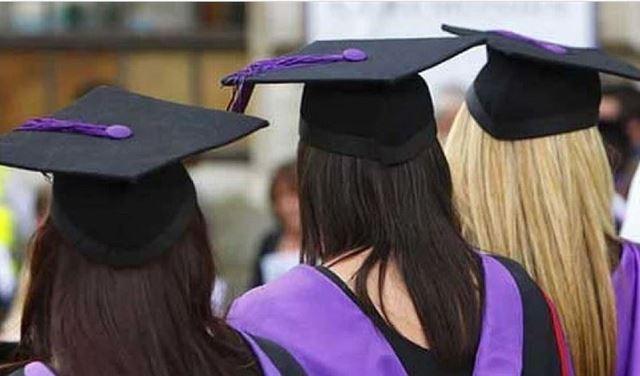 """خبر """"مفرح"""" للطلبة العرب الدارسين في بريطانيا"""