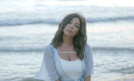 """مُغنّية البوب ليا مخّول تُطلق جديدها يوم عيد ميلادها مع """"Universal Music MENA """"!"""