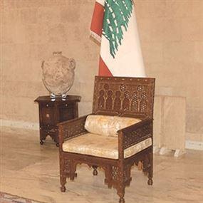 ما هي سيناريوهات المرحلة المقبلة في لبنان؟