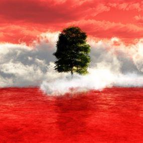 لبنان أمام انفجار