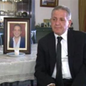 بالفيديو: كيف استعدّ أهالي ضحايا الطائرة الجزائرية لاستقبال أبنائهم؟