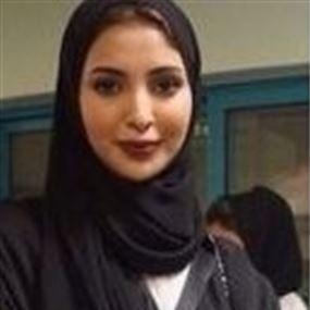 بالصور.. ما حقيقة مقتل زوجة أمير قطر؟