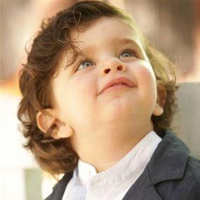 """بالفيديو.. طفل لبناني """"معجزة"""""""