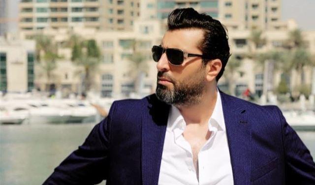 باسم ياخور: فليتركوا لنا فرصة التحدث في الفن