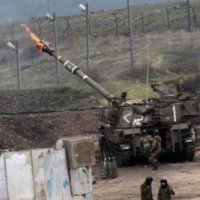 هكذا سيرد الجيش اللبناني على انتهاكات الجدار الإسرائيلي!