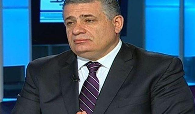 ضو: من يحمي حدود وشعب لبنان؟