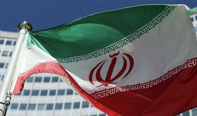 تحذير من شبكات إيرانية في الداخل الأميركي ... ما علاقة حزب الله؟
