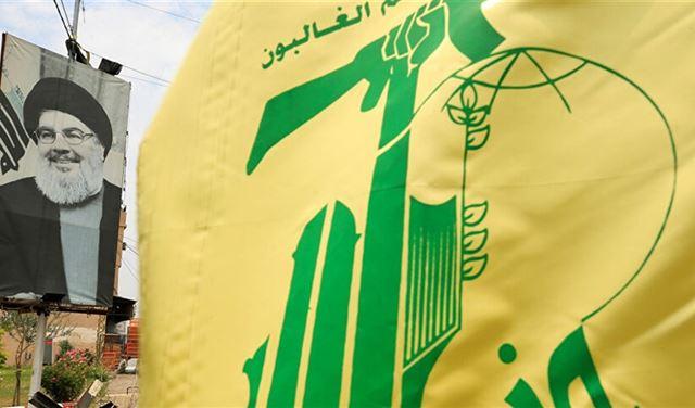 حزب الله يشيّد بزيارة البابا فرنسيس إلى العراق!
