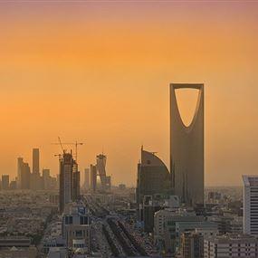 خبر سار للسعوديين بمناسبة حلول عيد الأضحى