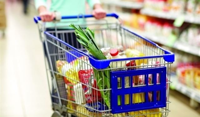رقمٌ قياسي لأسعار الاستهلاك في لبنان