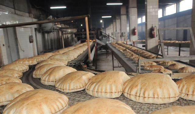 """""""لا خبز في لبنان خلال أسبوعين؟!"""""""