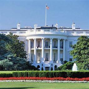 البيت الابيض: المحادثات النووية قد تتجاوز المهلة المحددة