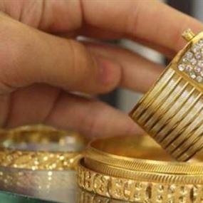 في لبنان: يسرقان الذهب ليدفعا بدل الإيجار !