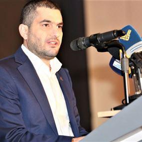 اللبناني الواعد: جيش ومقاومة قضية واحدة..حماية لبنان!