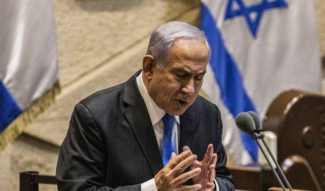 وزيرة إسرائيلية تتّهم نتنياهو بنشر