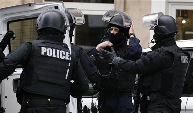 فرنسا تحبط هجوما إرهابيا على غرار 11 أيلول