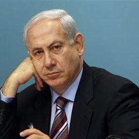 الشرطة الإسرائيلية تستجوب نتنياهو مجددا في قضيتي فساد