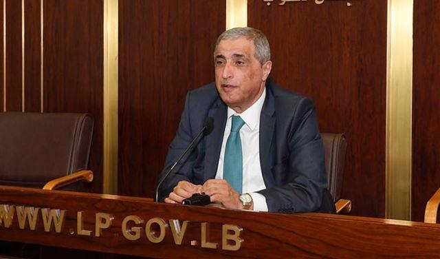 هاشم: للاسراع في البطاقة التمويلية وتصحيح الاجور