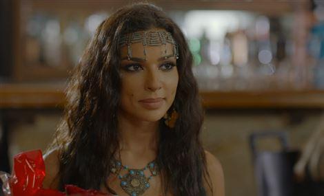 """""""صبّاح للإعلام"""" تضع لبنان على خارطة مهرجانات الدراما العالميّة"""