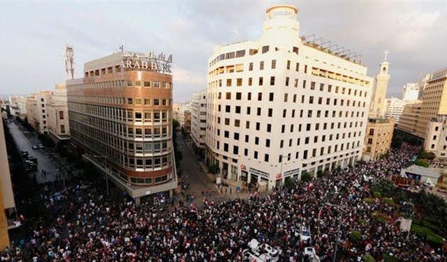 لبنان يحتاج الى محمد بن سلمان