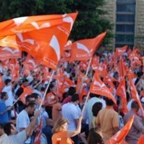 الجمهور البرتقالي ينتظر: متى ساعة الصفر؟