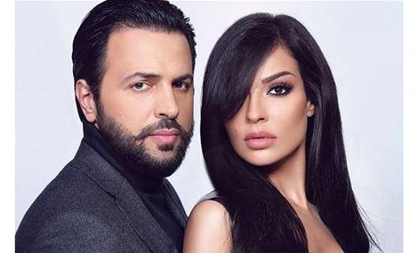 """ماذا سيكون مصير نادين نجيم وتيم حسن بعد """"الهيبة""""؟"""