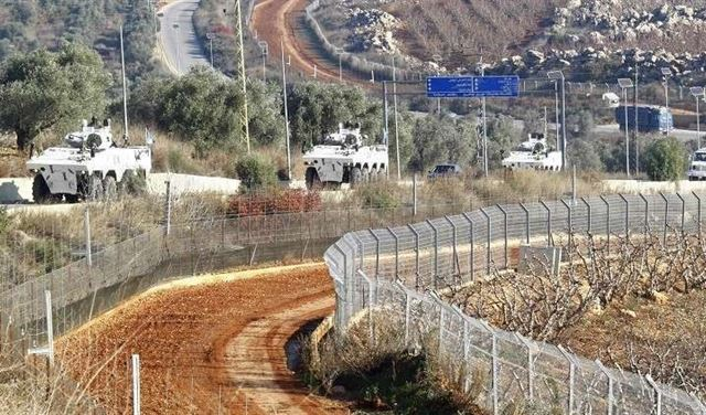 حزب اللّه يتحدّى اسرائيل بطرق جديدة!