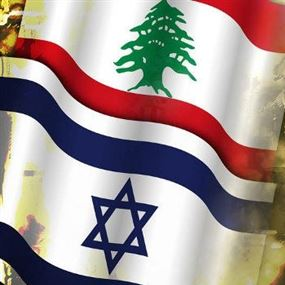 اسرائيل تهدد لبنان باعتداءات مدمرة بعد غارتها على الجولان