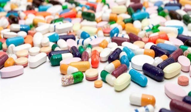 سياسيون يتاجرون بالأدوية المزورة في لبنان !