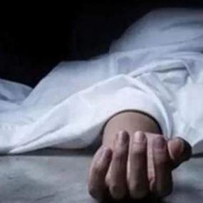 جثة بالقرب من مكب نفايات في بئر حسن