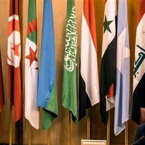 الجامعة العربية ترحب بالتحقيقات السعودية في قضية خاشقجي