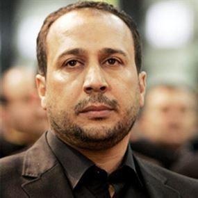 هربته إيران من مصر.. من هو اللبناني سامي شهاب؟