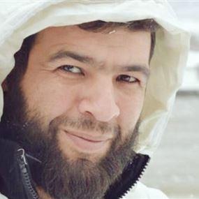"""مقتل """"أبو اليزيد تفتناز"""" أبرز إعلاميي """"أحرار الشام"""" سابقا"""
