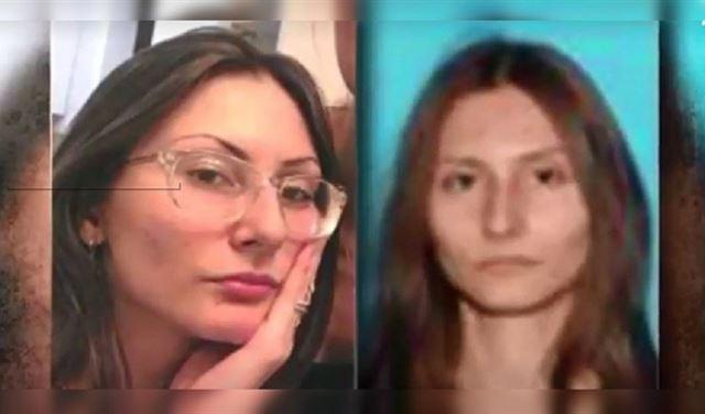 العثور على الطالبة الخطيرة في كولورادو ميتة