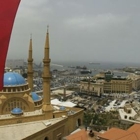عاصفة ستضرب لبنان من أقصاه إلى أقصاه.. في هذا التاريخ!