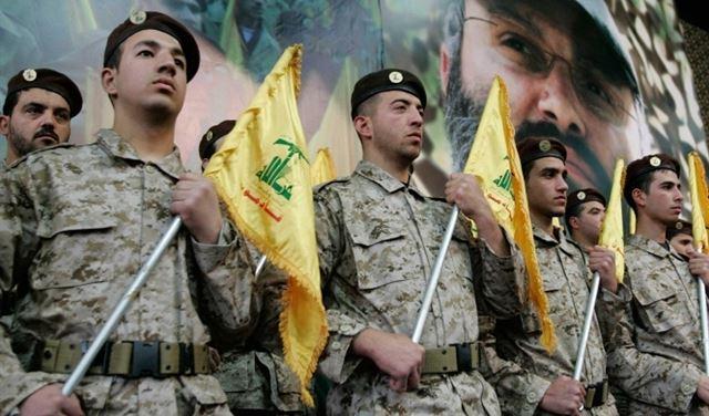 بالتفصيل... هكذا تراقب أميركا موارد حزب الله في لبنان