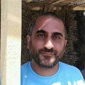 بالفيديو: بيار حشّاش انتقد باسيل.. فاستُدعي للتحقيق!