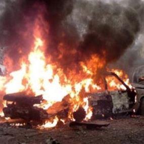 مخاطر كبيرة من انهيار الاستقرار في لبنان..