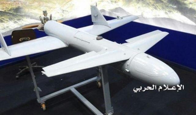 استهداف حوثي جديد للمطارات السعودية في ابها وجيزان