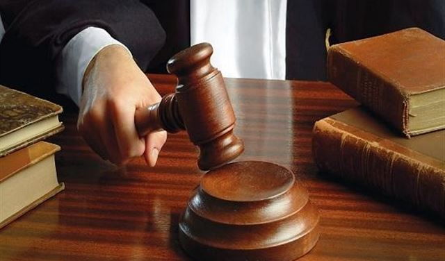 """قاضي التحقيق الأول في جبل لبنان: هذا الموقع """"مدسوس"""""""