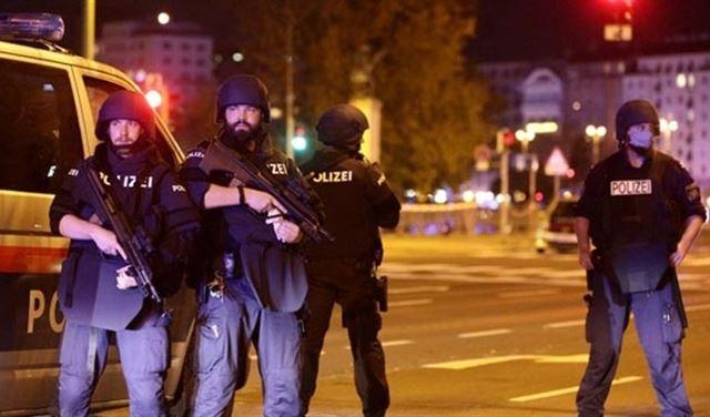 النمسا تَكشفُ كواليس الإيقاع بشبكة لتهريبِ المخدرات اللبنانيّة إلى السعودية