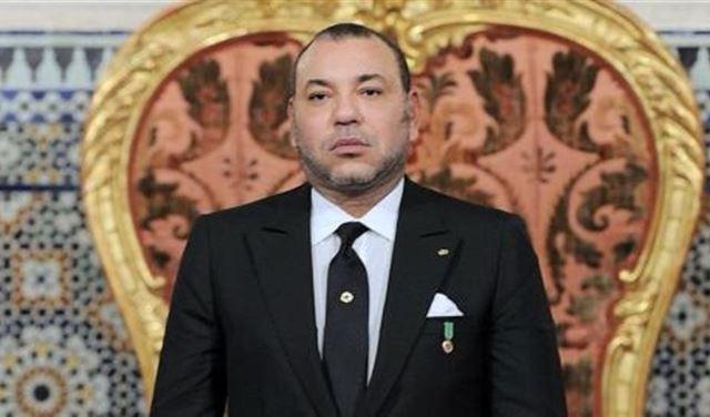 """العاهل المغربي يصدر عفوا عن 180 مدانًا بـ""""حراك الريف"""""""