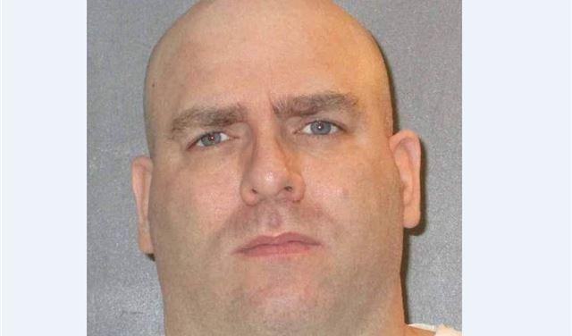 """مجرم أميركي قبل إعدامه: """"اللهم اغفر لهم فإنهم لا يعلمون"""""""