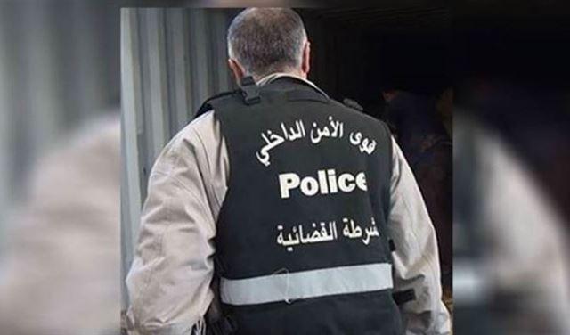 """كمينٌ مُحكّم لـ """"جرائم السّرقات الدوليّة"""" في حيّ السلم"""