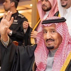 """في لهجة غير مسبوقة... سوريا """"تفتح النار"""" على السعودية"""