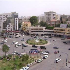 إشكال في طرابلس على خلفية إزالة صورة لأحد المرشحين