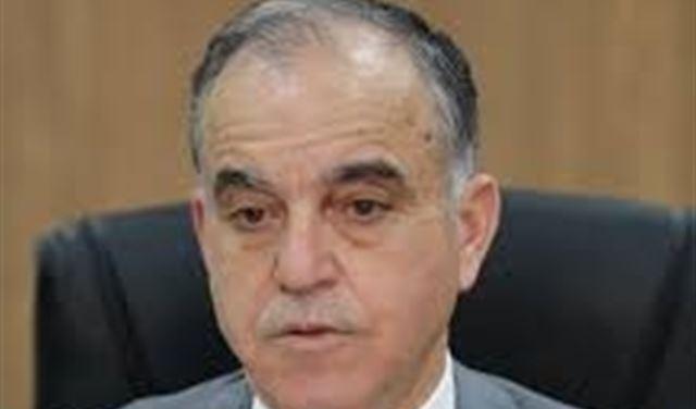 """ابراهيم ل""""التحري """":لن نرضخ لضغط المصارف  وقراري لا يعني الاقفال"""