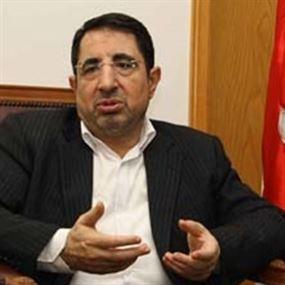 الحاج حسن يردّ على سلام : موقفك لا يعبّر عن رأي لبنان الرسمي